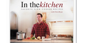 Slow Cooker Recipes E-Book (Free Download)