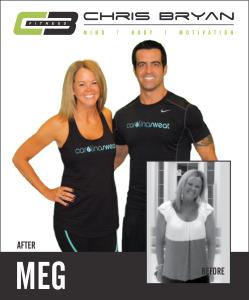 CB_Success_Meg (2)