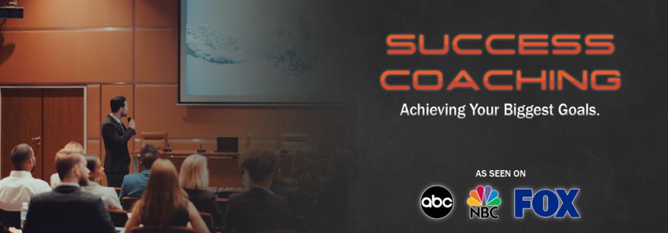 NEW Success Slider Media