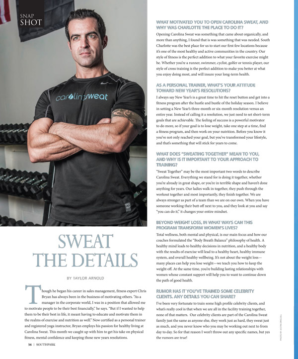 Chris-Bryan-sweat-the-details-spm
