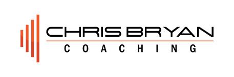 Chris Bryan Coaching